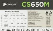 CS650M (5)