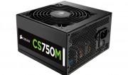 CS750M (1)