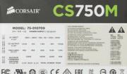 CS750M (15)