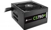 CS750M (3)