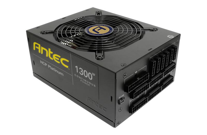 HCP-1300 Platinum (1)