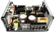 HCP-1300 Platinum (10)