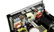 HCP-1300 Platinum (11)
