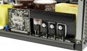 HCP-1300 Platinum (16)