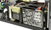 HCP-1300 Platinum (17)