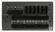HCP-1300 Platinum (4)