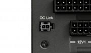 HCP-1300 Platinum (5)