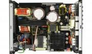 HCP-1300 Platinum (8)