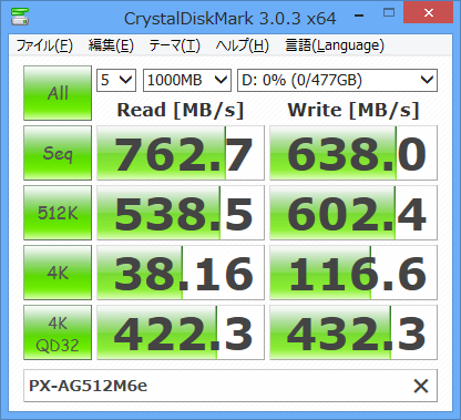 px-ag512m6e-cdm