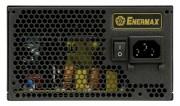 ERX530AWT (11)