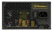 ERX730AWT (10)