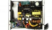 ERX730AWT (3)