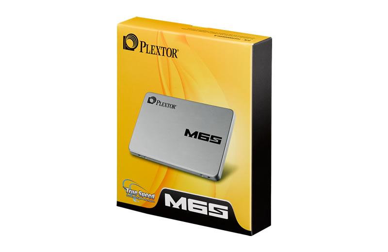 px m6s (1)