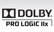 DOLBY_ProLogicIIx