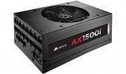 ax1500i (1)