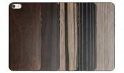 iccs wood 5c