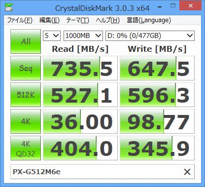 px-g512m6e-cdm