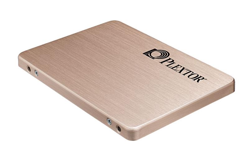 la-centrale-du-hardware-test-ssd-plextor-px-256m6pro