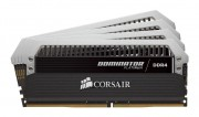 Dominator Platinum DDR4 (2)