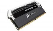 Dominator Platinum DDR4 2666 (2)