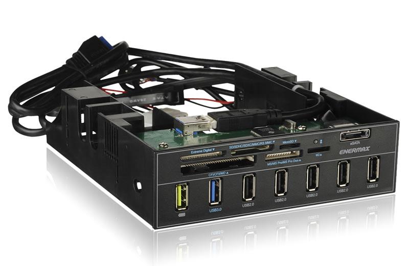 ECR501 (1)