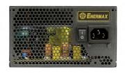 ERX430AWT (2)
