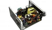 ERX430AWT (5)