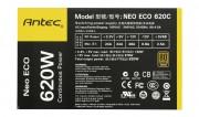 neoeco 620 (1)