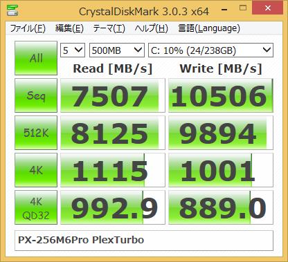 px-256m6pro_cdm_pt_500mb