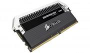 Dominator Platinum DDR4 3000 (1)