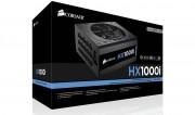 HX1000i (1)