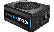 HX1000i (5)