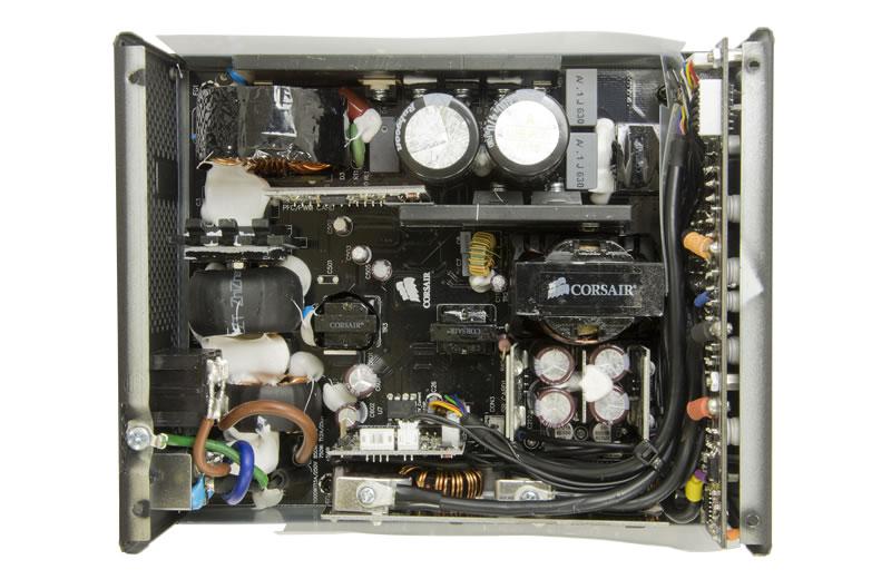 HX1000i | コンピュータ関連製品の代理店事業 l 株式会社リンクスインターナショナル
