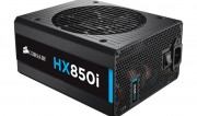 HX850i (4)