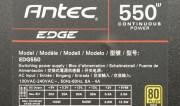 EDG550 (1)