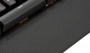 K65 RGB Compact (4)