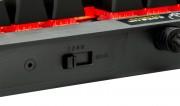 K95 RGB MX Red (7)