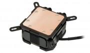 ELC-LMR120-BS (6)