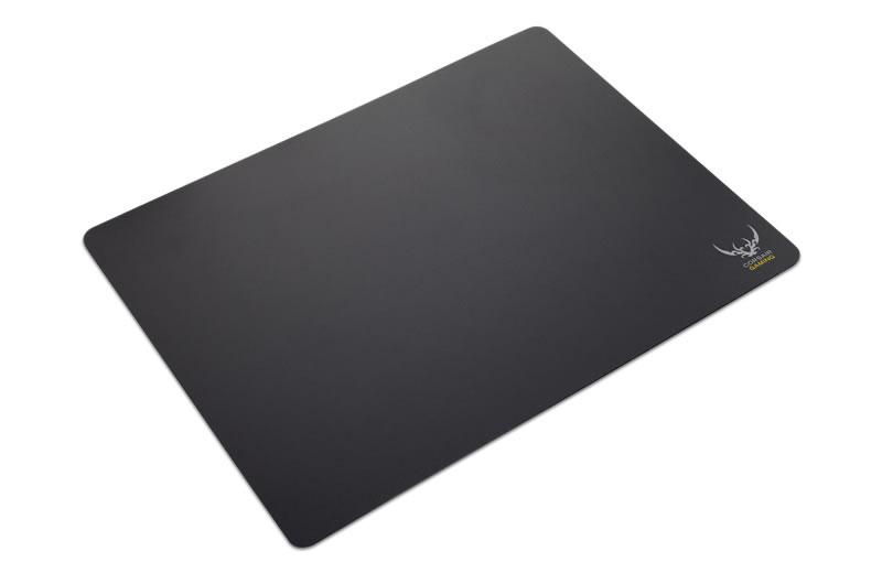 MM400 Standard Edition (2)