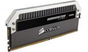 Dominator-Platinum-DDR4 (2)