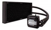 H110i GT (1)