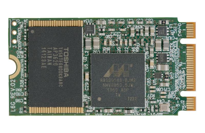 PX-M6G-2242 (1)