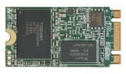 PX-M6G-2242 (2)