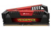 Vengeance Pro Series (4)
