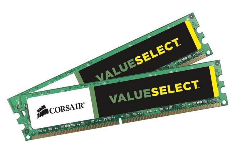 ValueSelect Memory (3)
