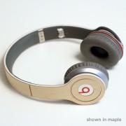 Beats_Solo_Maple_1_1024x1024