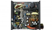 EA650G (3)
