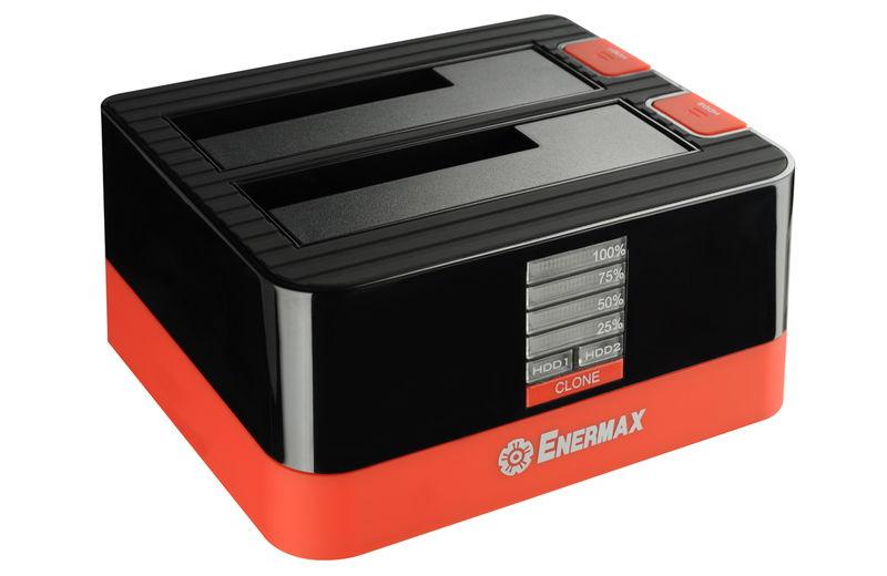 EB311SC (1)