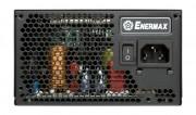 EDF550AWN (5)