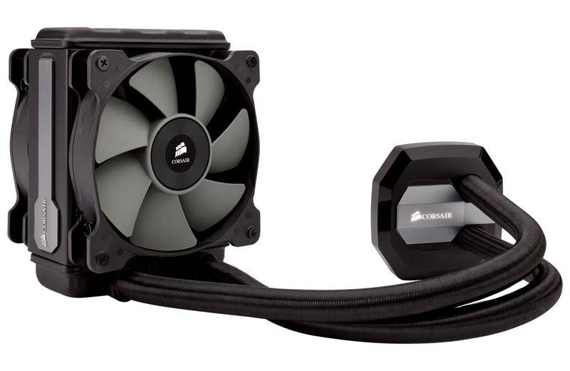 H80i GT (1)